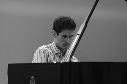 Alessandro Cervino