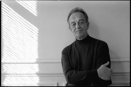 André De Groote