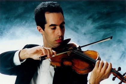 Daniel Rubenstein