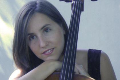 Jeanne Maisonhaute