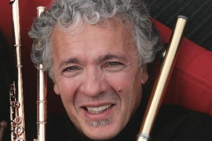 Marc Grauwels
