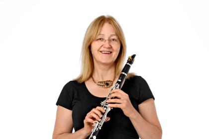 Nancy Braithwaite