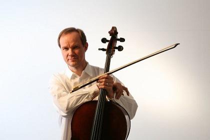 Sergei Istomin