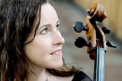 Ursula Smith